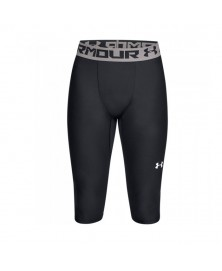Under Armour BASELINE KNEE TIGHT MEN (001)