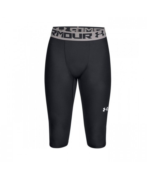 Under Armour Baseline Knee Tight (1317445-001)