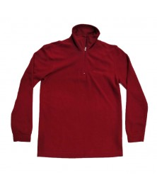 Champion POLAR HALF ZIP TOP MEN (3552)
