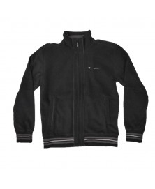Champion POLAR FULL ZIP POLAR MEN (2175)