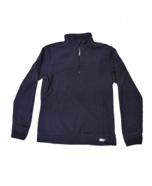 Champion POLAR HALF ZIP TOP WOMEN (3016)