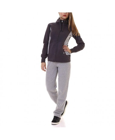 Champion Full Zip Tracksuit Women (109029-F16-1278)
