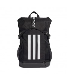 Adidas 4ATHLTS BACKPACK (FJ4441)