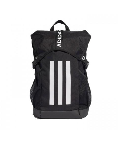 Adidas 4ATHLTS Backpack (FJ4441)Adidas 4ATHLTS Backpack (FJ4441)