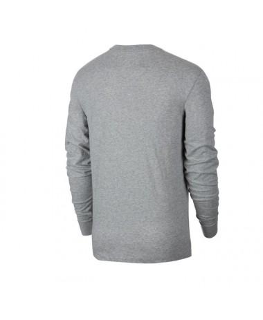 Nike Men NSW JDI Long Sleeve Tee (CK2314-063)