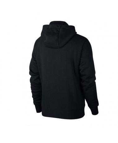 Nike M NSW JDI Hoodie PO Fleece BSTR (CJ4775-010)