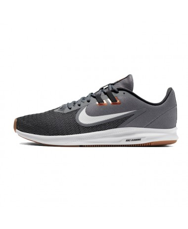 Nike Downshifter 9 (AQ7481-013)