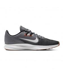 Nike DOWNSHIFTER 9 (013)