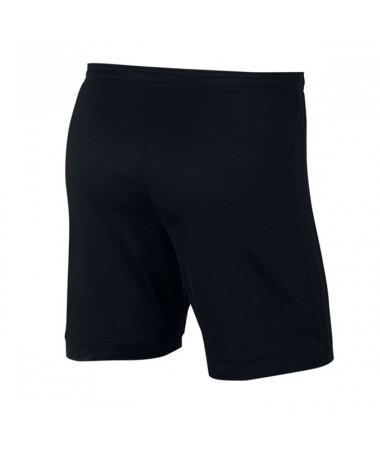 Nike Dri-Fit Academy Short Men (AJ9995-015)