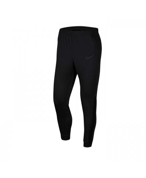 Nike Dri-Fit Academy Pants Men (CD1162-010)