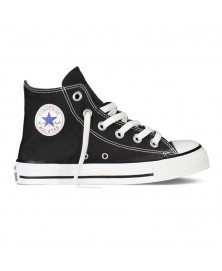 Converse CHUCK TAYLOR ALL STAR JUNIOR HIGH (3J231)