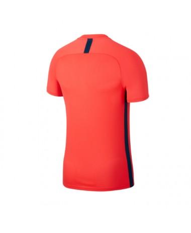 Nike Dri-Fit Academy(AJ9996-644)
