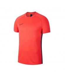 Nike DRI-FIT ACADEMY T-SHIRT MEN (AJ9996-644)