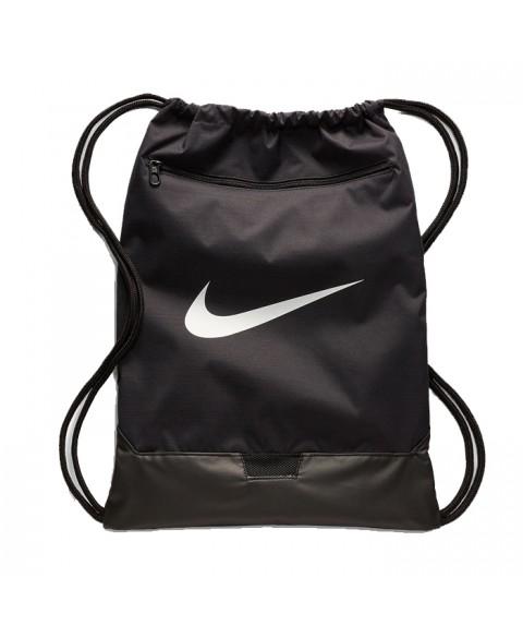 Nike Brasilia (BA5953-010)