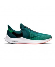 Nike ZOOM WINFLO 6 (300)