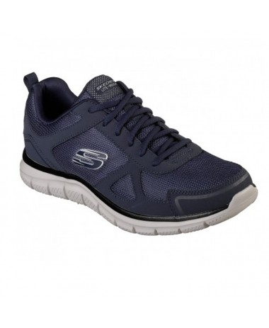 Skechers TRACK SCLORIC WOMEN (NVY)