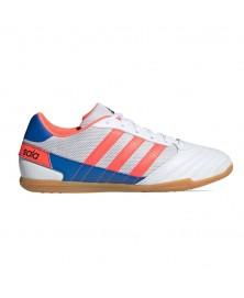 Adidas SUPER SALA (FV2560)