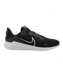 Nike RENEW RIDE (001)