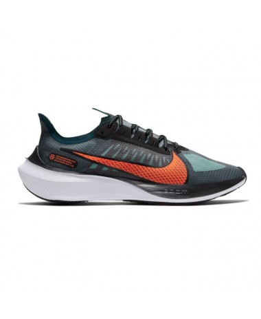 Nike Zoom Gravity (BQ3202-300)
