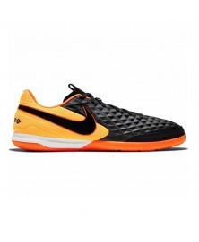 Nike LEGEND 8 ACADEMY IC (008)