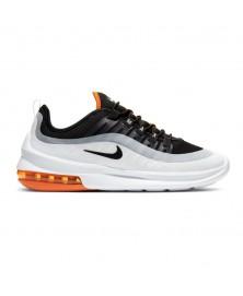 Nike AIR MAX AXIS (017)