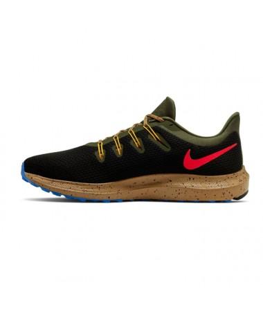 Nike Quest 2 SE (CJ6185-003)