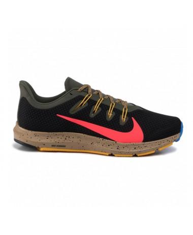Nike QUEST 2 SE (003)