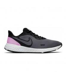 Nike WMNS REVOLUTION 5 (004)