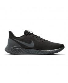 Nike REVOLUTION 5 (001)