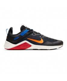 Nike LEGEND ESSENTIAL (003)