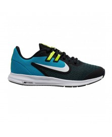 Nike DOWNSHIFTER 9 GS (014)