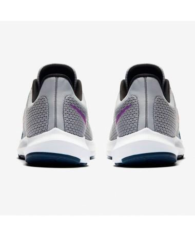 Nike Wmns Quest 2 (CI3803-007)