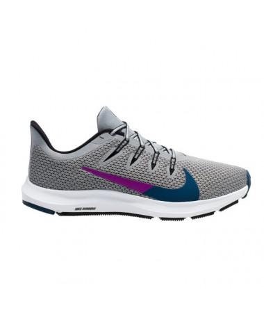 Nike WMNS QUEST 2 (007)