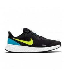 Nike REVOLUTION 5 (GS) (076)