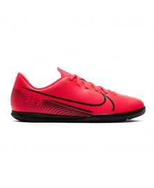 Nike JR VAPOR 13 CLUB IC (606)