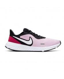 Nike WMNS REVOLUTION 5 (501)
