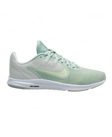 Nike WMNS DOWNSHIFTER 9 (300)