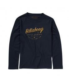 Billabong HALFWAY LS BOY (21)