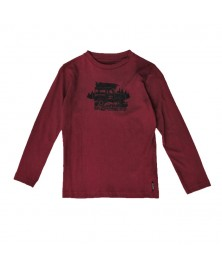 Billabong DIRTY BOY LS BOYS (146)