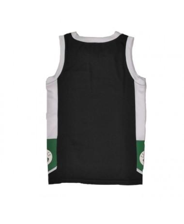 Outerstuff Home Game Tank Celtics Junior (EK2B7BB8B-CEL)
