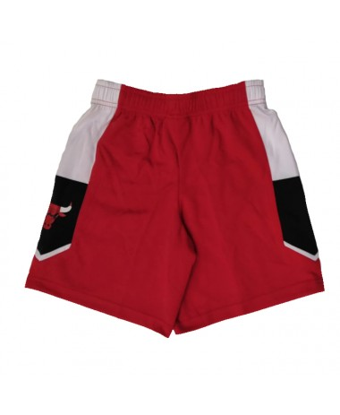 Outerstuff Home Game Shorts Bulls Junior (EK2B7BB8C-BUL)