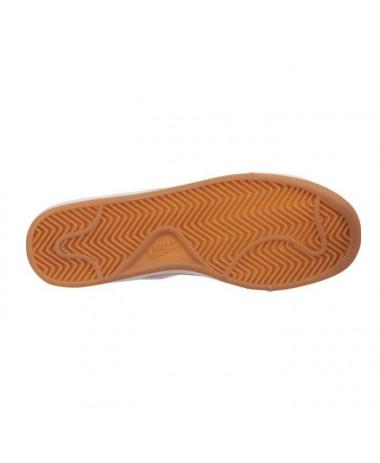 Nike Wmns Court Royale (749867-601)