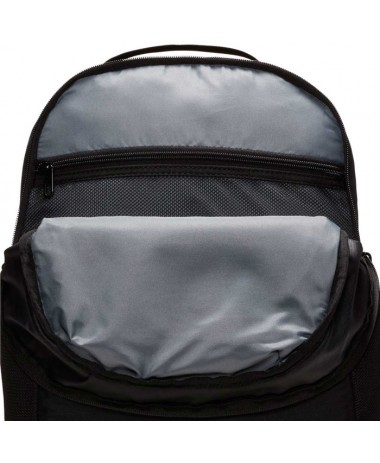 Nike Backpack 9.0 24L (BA5954-010)