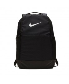 Nike BACKPACK 9.0 24L (010)