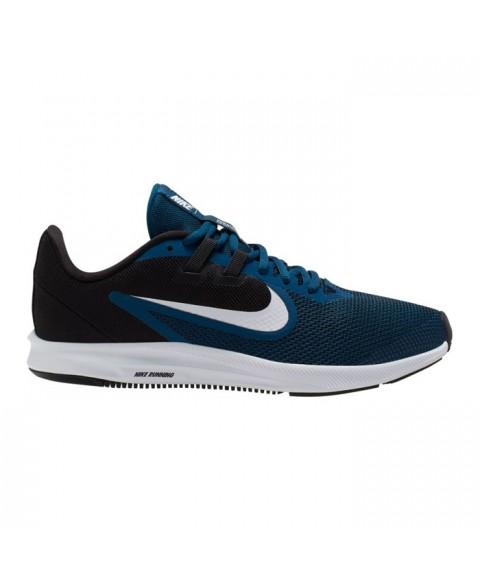 Nike Wmns Downshifter 9 (AQ7486-400)