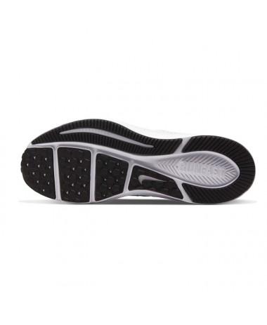 Nike Star Runner 2 GS (AQ3542-403)