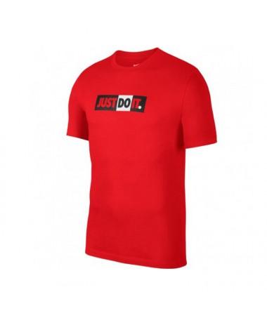 Nike M NSW JDI BUMPER (657)