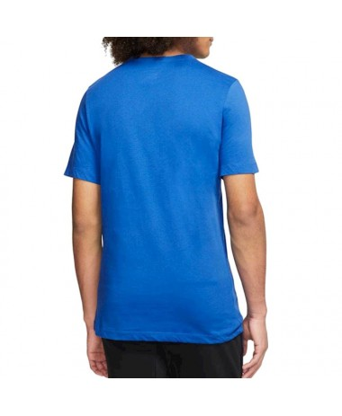 Nike M NSW JDI HBR (CK2309-480)