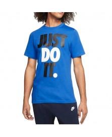 Nike M NSW JDI HBR (480)