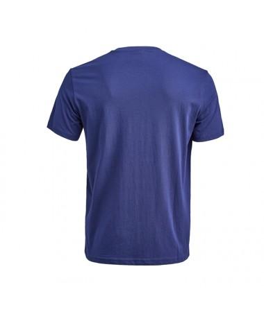 Champion Crewneck T-shirt (214313-S20-BS508)